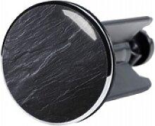 Stöpsel Granit