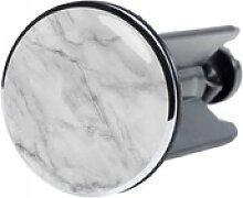 Stöpsel Marmor