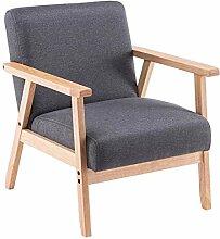 Stoff-Sofa Mini Couch Bett Couches Futonbett Futon