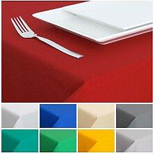 StoffTex Tischdecke Tischläufer Tischtuch