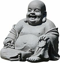 Stone-lite Drop 838l Buddha Happy bestellen,