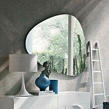 Stone Spiegel Tonin Casa