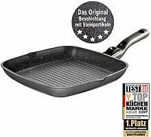 STONELINE® Flex Made in Germany Grillpfanne 28 x