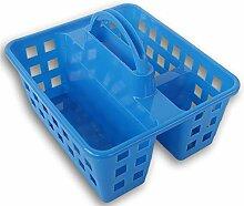Storage Solutions Duschablage aus Kunststoff Small
