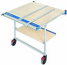 STORCH 556316 Maschinentisch für 60cm Tapetomat E