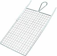 STORCH Abstreif-Gitter (10x 11cm x 21cm)