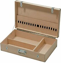 STORCH Maler-Werkzeug-Koffer 65 x 41 x 17 cm