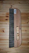 Storch Tapezierbürste Fein 30cm