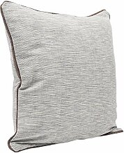 Store Indya, Baumwolle Kissenhüllen Kissenbezügen für Sofa Basic Entwurf Zierkissenbezüge kopfkissenbezug Home Bettwasche Zubehor