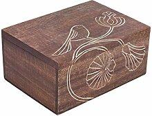 Storeindya Geschenke Handgefertigte