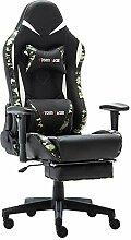Storm Racer Gaming Stuhl PC Racing Gaming Sessel