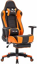 Storm Racer Gaming Stuhl PC Racing Gaming Sessel