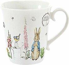 Stow Green Beatrix Potter Peter Rabbit Classic