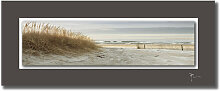 Strand & Meer BILD