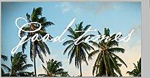 Strandtuch, Saunatuch der Luxusklasse, Hamam Badetuch, Boho Yogamatte Teppich Handtuch Tapisserie Badetuch Zigeuner Sonnenschutz Schal, dunn, saugstark, Strand, Freizeit, Picknick 150*80cm