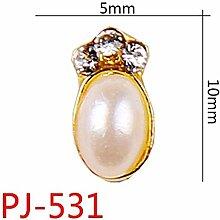 Strasssteine,Nagel Zubehör Perle Nähen Diamant