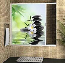 Strategy Products Duschabtrennung Badewanne