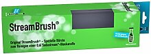 StreamBrush® Flaschenbürste für 0,6 Liter Glas