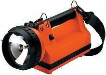 Streamlight 45102LITEBOX Fahrzeug Halterung Wiederaufladbare Taschenlampe mit Draht in DC Ladegerä