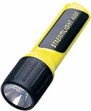 Streamlight 682504AA PROPOLYMER Taschenlampe,