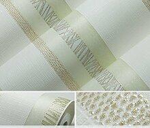 Streifen-Tapete/3D moderne minimalistische Tapeten/Geprägte Tapete/living Tapete/TV Kulisse Tapete/vertikale Streifen Tapete/Schlafzimmer Tapeten-D