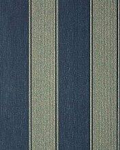 Streifen Tapete EDEM 753-37 Hochwertige Luxus Neo