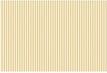 Streifentapete für Kinderzimmer Streifen Gelb