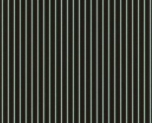 Streifentapete Porsche Design Studio AP 1000, Vinyl, grün, metallic, schwarz
