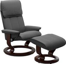 Stressless® Relaxsessel Admiral, mit Classic