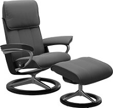 Stressless® Relaxsessel Admiral (Set, Relaxsessel