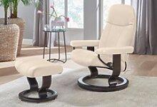 Stressless® Relaxsessel Garda (Set, Relaxsessel