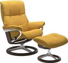 Stressless® Relaxsessel Mayfair (Set, Relaxsessel