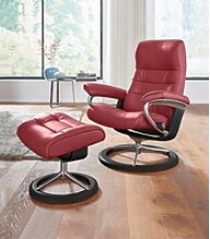 Stressless® Relaxsessel Opal, mit Signature Base,
