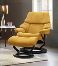 Stressless® Relaxsessel Reno, mit Classic Base,