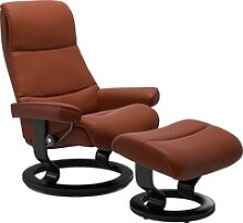 Stressless® Relaxsessel View (Set, Relaxsessel