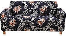 Stretch Möbelbezug, Wohnzimmer Sofa Sitzbezug,