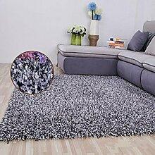 Stretch Seide Teppich Wohnzimmer Teppich Kaffetisch Teppich Bedside Teppich Schlafzimmer Küche Teppich , A , 1.2*1.7
