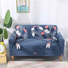 Stretch Sofa Schonbezug Sofa Covers Stuhlhussen