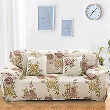 Stretch Sofa Schonbezug Sofabezüge Stuhlhussen