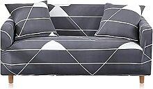 Stretch-Stretch Sofabezug, Wohnzimmer Sofabezug