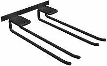 String Plus Hanger Rack 16x20 2-Pack (b) 16.00 X