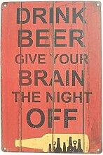 Strosportsandtech Bier Alkohol Trinken Funny