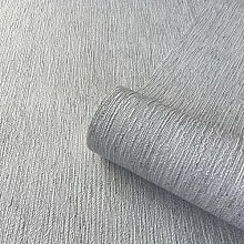 Strukturierte Glitzer-Tapete Lucama 10 m x 53 cm