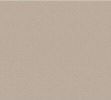 Strukturierte Matte Tapete Kunsthandwerk 10 m x 53
