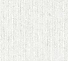 Strukturierte Tapete Timeless Spirit 10 m x 53 cm