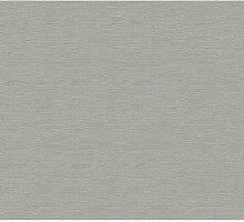 Strukturierte Tapete Unicolor 10 m x 53 cm