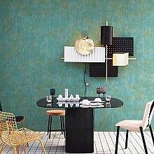 Strukturtapete,Moderne Einfache Einfarbige