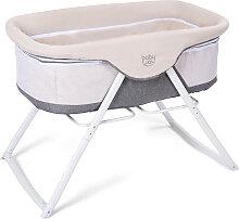 Stubenwagen Beistellbett Baby Babywiege Reisebett