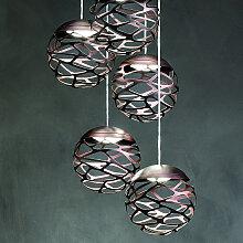 Studio Italia Design KELLY CLUSTER