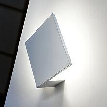 Studio Italia Design PUZZLE SINGLE SQUARE
